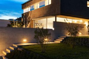 Hypotheekadvies Nijmegen